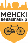 logo-new-bel