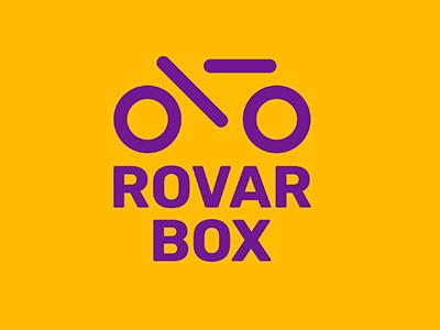rovarbox